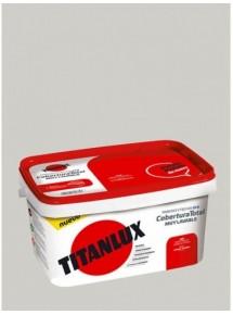 Blanco ópalo - Titanlux Cobertura Total