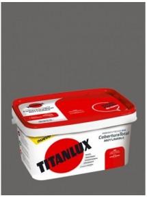 Gris selene - Titanlux Cobertura Total