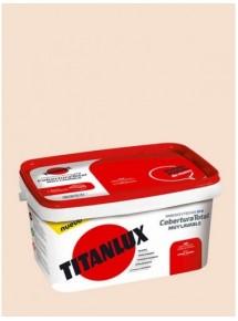 Blanco arena - Titanlux Cobertura Total