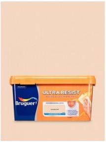 Naranja Sutil - Ultra Resist
