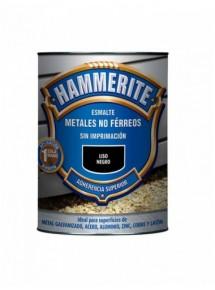 Esmalte Metales No Férreos Liso Marca Hammerite