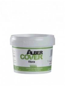 Plaste Cover Fibra