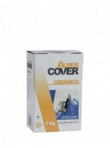 Plaste Cover Cerámico