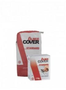 Plaste Cover Standard