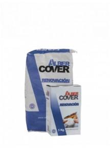 Plaste Cover Renovación