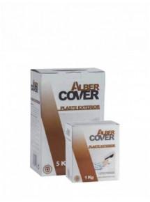 Plaste Cover Exterior