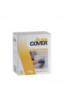 Cemento Blanco Cover 1 K