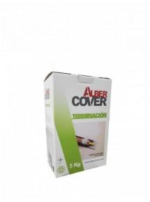 Nuevo Plaste Cover Terminación 15 K