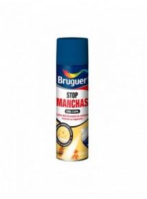 Stop Manchas spray Marca Bruguer