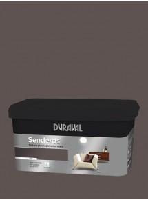 Senderos Cacao Oscuro  2,5 L