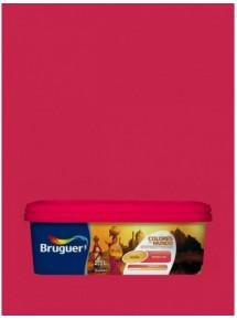 Magenta Sari - Colores del Mundo Contrast - Colores del Mundo Contrast