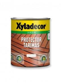 Protector Tarimas Aquatech