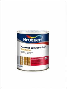 Bruguer Dux Satinado Incoloro