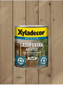 Protector Lasur Extra...