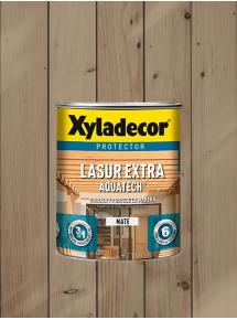 Lasur Extra Mate Aquatech...