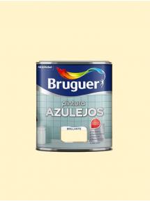 Beige Bizcocho - Esmalte para azulejos Cocinas y Baños