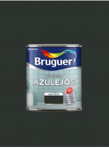 Gris Pizarra - Esmalte para azulejos Cocinas y Baños
