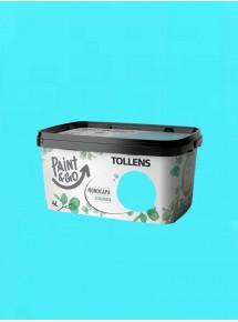 Paint & Go Ecológico - Azul...
