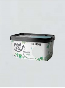 Paint & Go Ecológico - Gris...