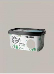 Paint & Go Ecológico - Topo