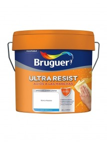 Blanco Absoluto - Ultra Resist