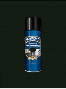 Spray Hammerite Brillante...