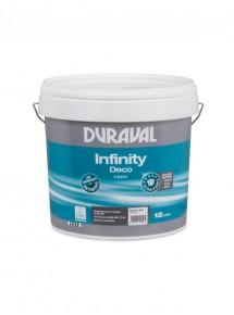 Infinity Deco Duraval