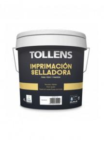 Imprimación Selladora Tollens