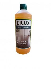 Dilux Super Limpiador...
