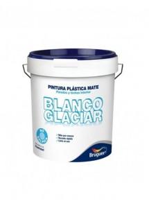 Pintura plástica Blanco...