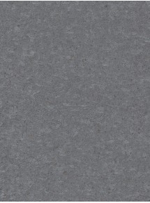 Papel Pintado Neo NE31003