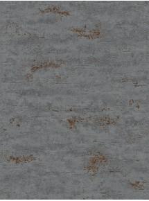 Papel Pintado Neo NE31202
