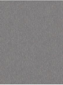 Papel Pintado Neo NE31504