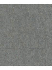 Papel Pintado Pandora PA0120