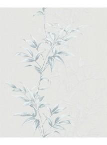 Papel Pintado Pandora PA9110
