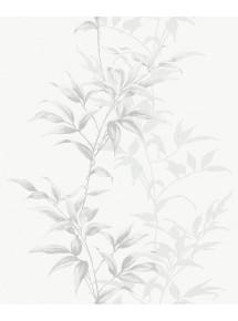 Papel Pintado Pandora PA9120