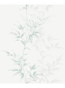 Papel Pintado Pandora PA9130