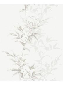 Papel Pintado Pandora PA9140