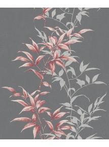 Papel Pintado Pandora PA9150