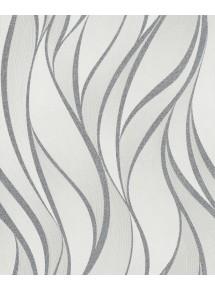 Papel Pintado Pandora PA9430