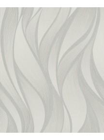 Papel Pintado Pandora PA9440