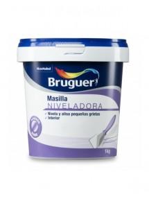 Masilla Niveladora