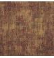 Papel Pintado Secrets 1811-99