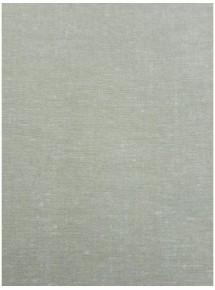 Papel pintado Antares 600-21