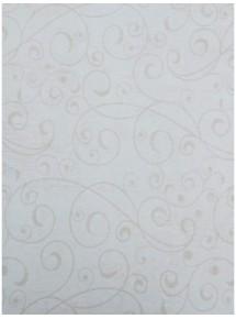 Papel pintado Antares 594-01