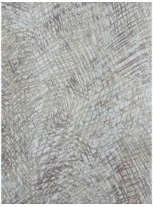 Papel pintado Antares 602-04