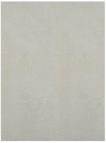 Papel pintado Antares 590-05