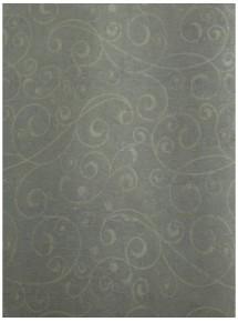 Papel pintado Antares 594-04