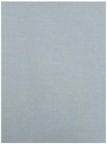 Papel pintado Antares 600-20