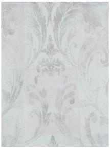 Papel pintado Antares 611-03